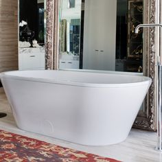 1000 images about bathroom on pinterest close coupled toilets toilet suites and freestanding. Black Bedroom Furniture Sets. Home Design Ideas