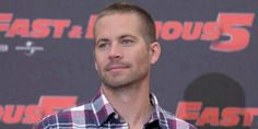 """Paul Walker Photos - Stars of the """"Fast and Furious"""" series on the set of """"The Fast and the Furious in Silver Lake, California on December - """"The Fast and the Furious Shoots in Silver Lake"""