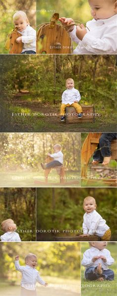baby photography, one year old photography, outdoor, bright, fun, lifestyle photography