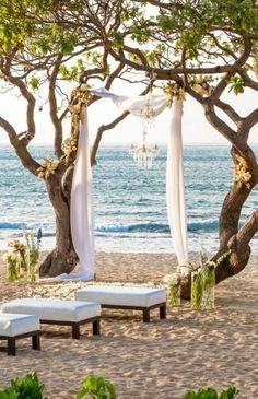 #Mariage 53 Arches, #tonnelles et décors... → #Wedding