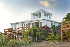 Villa vacation rental in Culebra from VRBO.com! #vacation #rental #travel #vrbo