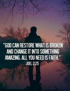 80 Comforting Bible verses and encouraging bible quotes. Here are the best quotes from the bible to read that will inspire you and brighten . Word Up, Word Of God, Beautiful Words, Beautiful Images, Inspirational Quotes For Teens, Inspire Quotes, Life Quotes Love, Wisdom Quotes, Qoutes