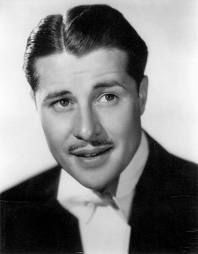 """Don Ameche made so many movies as leed actor one of his movies he played the role of """" Alexander Graham Bell""""1939  but in 1985 he won an academy award for supporting actor in """"Cocoon"""""""