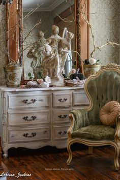 Unbelievable French-Country-Home-Decor-Party-Decor-Ideas-Painting-Tips-fall-decor-buffet  The post  French-Country-Home-Decor-Party-Decor-Ideas-Painting-Tips-fall-decor-buffet…  appeared first on  H ..