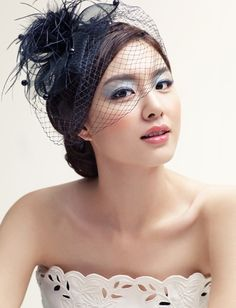 Seo Ji Hye, Korean Actresses, Korean Beauty