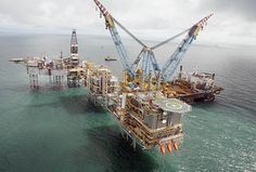 Your friends' dads all worked in the oil industry Oil Rig Jobs, Diy E Liquid, Waste To Energy, Navigator Of The Seas, Oil Platform, Marine Engineering, Drilling Rig, Oil Industry, Crude Oil