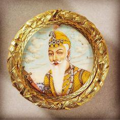 Jat Ruler, Jat Warrior, Maharaja Ranjit Singh, Sandhawalia. Maharaja Ranjit Singh, Patiala, Princess Zelda, Ruler, Fictional Characters, Art, Art Background, Salwar Kameez, Kunst