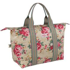 5c974a930a7c perfect holiday bag Cath Kidston Bags