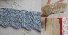 Fıstıklı Gelin Yeleği Yapılışı Lace Shorts, Crochet, Women, Decor, Fashion, Moda, Decoration, Fashion Styles, Ganchillo
