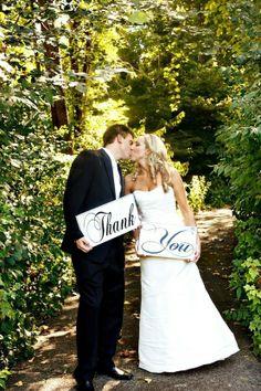 Louisville Wedding Blog - The Local Louisville KY wedding resource: {Daily Wedding Bits} 9 Creative Wedding Photo Ideas