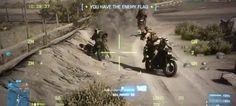 Battlefield 3 End Game chega para todas as plataformas neste mês. #battlefield3 #games #nerdup  http://www.nerdup.com.br/noticias/jogos/battlefield-3-end-game-chega-para-todas-as-plataformas-neste-mes