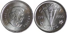 The complete database listed source of Canadian circulation currency coins for the past, present and future. Old Coins Worth Money, Canadian Things, Valuable Coins, Coin Design, Money Plan, Coin Worth, Gold And Silver Coins, Rare Coins, Coin Collecting
