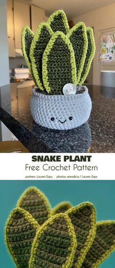 Crochet and Grow Free Crochet Patterns - Diy Patrones Crochet Patterns Amigurumi, Crochet Stitches, Knitting Patterns, Baby Crochet Patterns, Crochet Gifts, Cute Crochet, All Free Crochet, Yarn Projects, Knitting Projects