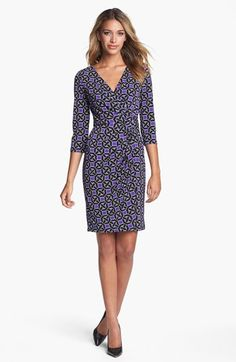 fall fashion for women over 50 | Spring Dresses for Women Over 50