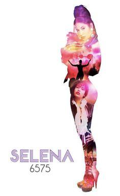 Selena Shirt, Selena Quintanilla, Movie Posters, Movies, Films, Film Poster, Cinema, Movie, Film