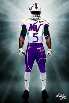 27bb8a7e5 College Football Uniforms
