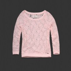 Womens Fashion Tops | eu.Abercrombie.com