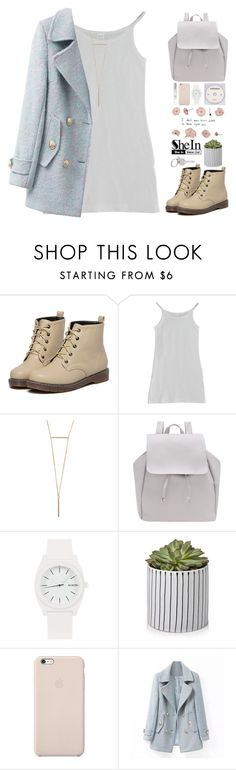 """""""Sweet 
