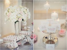 Toni Chandler Flowers & Events - Galleries