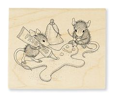 Stampendous Wood Stamp, Finishing Touch STAMPENDOUS http://www.amazon.com/dp/B00KZK3C1E/ref=cm_sw_r_pi_dp_6Vh3tb03FK8HS662