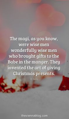 Ultimate 50 Christmas Quotes Inspirational sayings, funny and romantic Best Christmas Quotes, Xmas Quotes, Merry Christmas, Christmas Greetings, Christmas Presents, Christmas Time, Christmas Card Messages, Christmas Cards, Insprational Quotes
