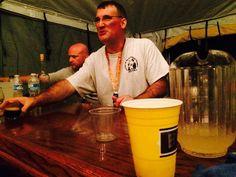 Spirits of Detroit: Michigan's best beer fest you've never heard of