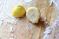 Como limpiar y preservar las tablas de madera de la cocina   Ser ecológico es facilisimo.com