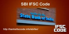 Banks ifsc code : Find IFSC Code for All SBI Banks in India is to start by the Banks you are looking for. You can further filter List of IFSC Codes by State, District and City. Any SBI Bank IFSC Codes You can easily search on banksifsccode.info.