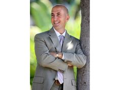 3 Minutes With Pacific Palisades Real Estate Broker Anthony. #become #a #real #estate #agent http://real-estate.remmont.com/3-minutes-with-pacific-palisades-real-estate-broker-anthony-become-a-real-estate-agent/  #pacific palisades real estate # Pacific Palisades. CA Anthony Marguleas founded Amalfi Estates in 1995. As a Realtor, Marguleas has sold about $600 million in properties in Pacific Palisades and the surrounding area and was recently selected by The Wall Street Journal as one of the…