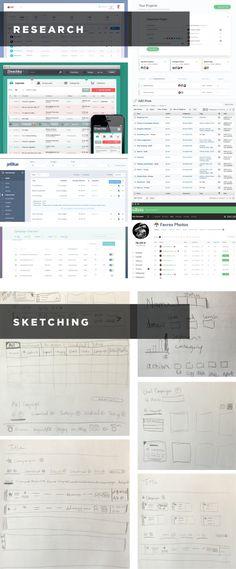 poemspng (1454×817) research \ prototyping Pinterest - darpa program manager sample resume