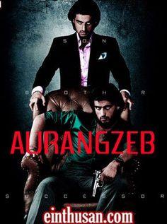 Aurangzeb hindi movie online