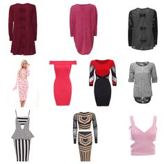 Valentines day special grab yourself the perfect outfit for a perfect day now >>>>https://www.trendyclothings.co.uk/category/valentines-day-special