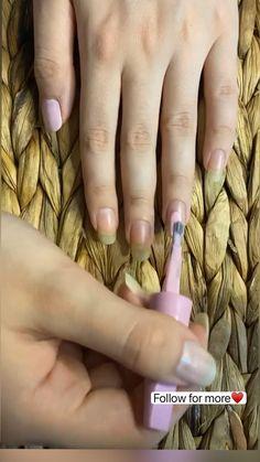 Nail Art Designs Videos, Nail Designs, Nail Paint Shades, Plaid Nails, Front Hair Styles, Types Of Nails, Eye Makeup, Beauty Makeup, Beautiful Nail Art