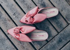 Cute Fashion, Satin, Style Inspiration, Sandals, Shoes, Collection, Lush, Zapatos, Shoes Outlet