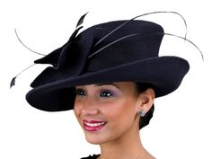 138 Best SUNDAY CHURCH HATS images  c4abc0c2882