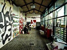 ROMA: TanaLiberaTutti, la libreria come luogo di aggregazione per bambini e famiglie http://www.libreriamo.it/a/3457/tanaliberatutti-la-libreria-come-luogo-di-aggregazione-per-bambini-e-famiglie.aspx