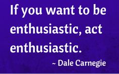 Business Insurance for Home Nursing Down Home Based Business Rent Deduction Dale Carnegie, Gabriel Garcia Marquez, Albert Camus, Multi Level Marketing, Home Based Business, Humor, Tony Robbins, Self Improvement, Tricks