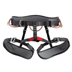 DMM Renegade Adjustable. The Renegade is our flagship harness for the most demanding climber; its padded, stiffened and ergonomic waist belt allows gymnastic movement while providing extra comfort on belays or falls...