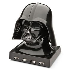 If they come out with a Storm Trooper one,  I want it