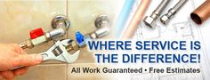 Hallway Plumbing – Santa Clarita Plumbers #santa #clarita #plumbing #services, #hallway #plumbing http://education.nef2.com/hallway-plumbing-santa-clarita-plumbers-santa-clarita-plumbing-services-hallway-plumbing/  # Hallway Plumbing – Santa Clarita Plumbers Hallway plumbing is a full-service Santa Clarita plumbing company serving the Santa Clarita Valley, San Fernando Valley and surrounding areas. We pride ourselves on providing the absolute best plumbing service you can find. We only…