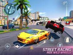 New Gangstar Vegas hack is finally here and its working on both iOS and Android platforms. Play Hacks, Game Resources, Test Card, Street Racing, Hack Online, Mobile Game, Free Games, Cheating, Vegas