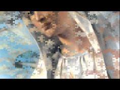 Contigo mi rosa fiel - YouTube