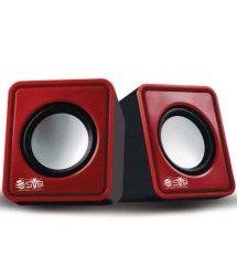 svb-multimedia-usb-mini-speaker-rhytham-x-107