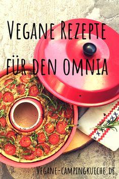 Avocado Pesto Pasta, Cooking Supplies, Backpacking Tips, Thanksgiving Turkey, Food Hacks, Recipes, Stark, Outdoor Camping, Camper