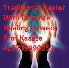 Powerful Spiritual Healer Distance Protection Spells Prof Kasasa +27739990051 Protection spells Protection spells are powerful witchcraft magic that will protect you from physical, spiritual and financial attack.  My protection spells will counter all negative forces in your life and amplify the positive forces in your life  Protection spells to counter spirits that have been sent to cause you harm and block your destiny. Powerful protection spells to counter people against you.