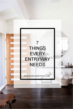 7-things-every-entryway-needs-pinterest-photo