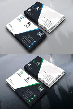 Business cards design inspiration technology pinterest business cards design inspiration technology pinterest business cards design inspiration and corporate business wajeb Gallery
