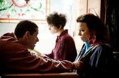 Cannes 2012 - Laurence anyways