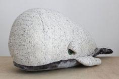Kleine marmorzeichnung Sperma Y Y Plüsch Blankie von BigStuffed
