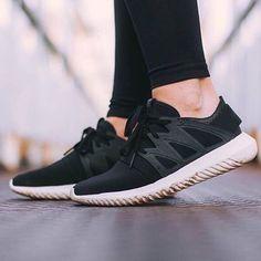 Adidas' New 'It' Shoe